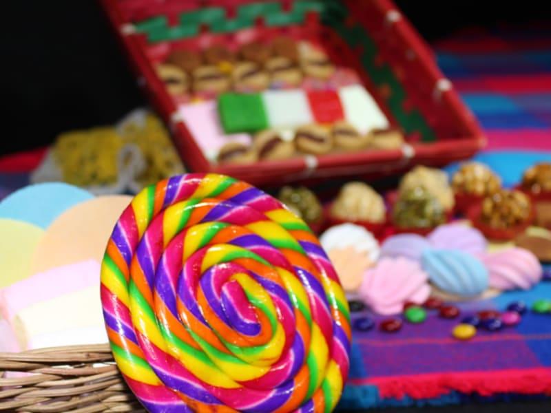 Imagem de destaque do post Receitas de doces para vender: dicas de como fazer