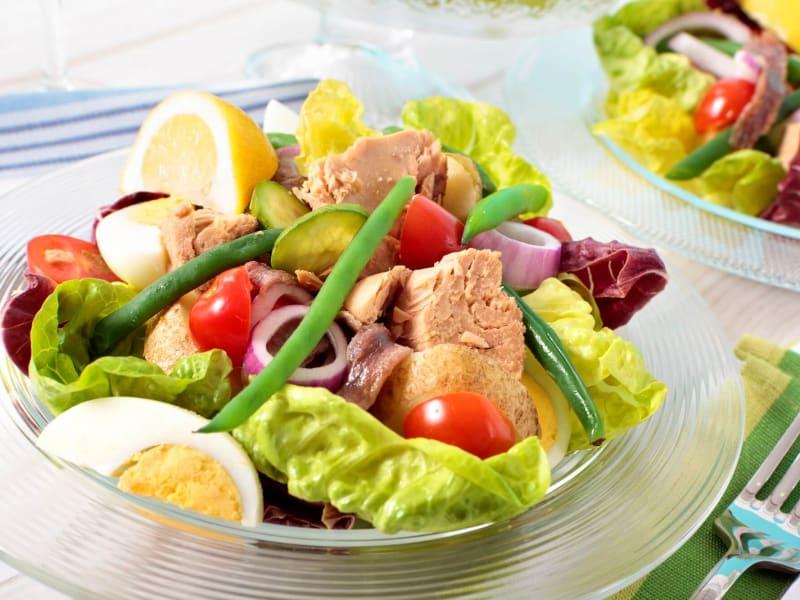 Imagem de destaque do post Dieta sem carboidrato: é possível? Entenda!