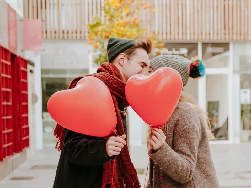 Imagem de destaque do post Dicas de presentes para o namorado: confira!