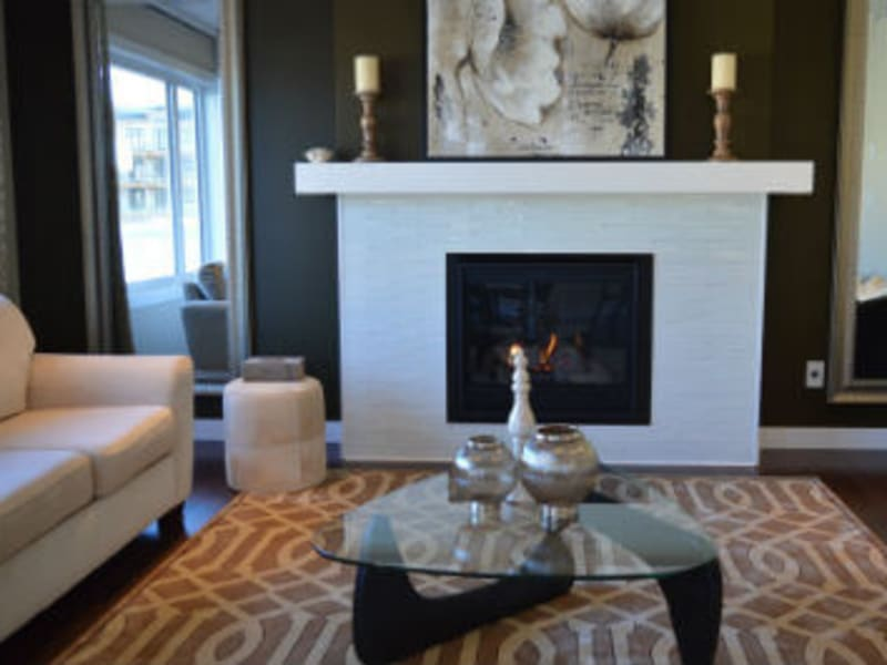 Imagem de destaque do post A importância dos tapetes na decoração de luxo de sua casa