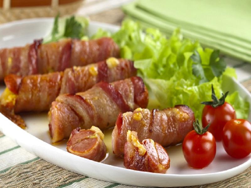 low-carb-com-frango-e-bacon
