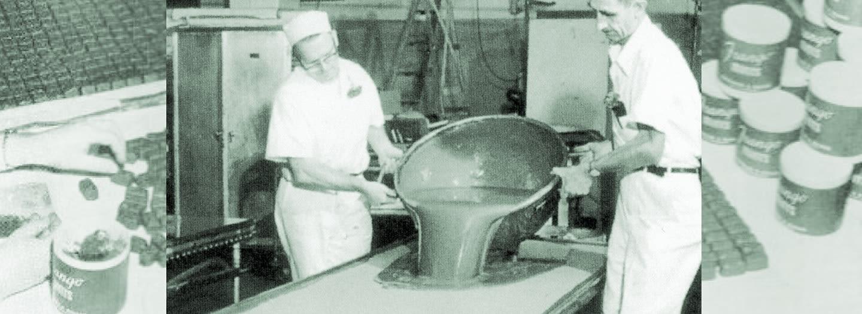 Making-Frango-Mints