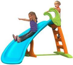 Kinderrutsche Slide Plus