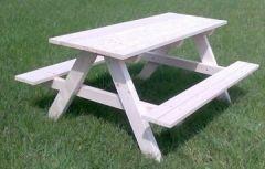 für Kinder- Fichtenholz (3026