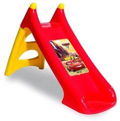3032168206137 Babyrutsche Disney Pixar Cars