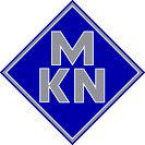 MKN Maschinenfabrik Kurt Neubauer