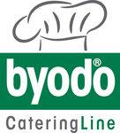 Byodo CateringLine