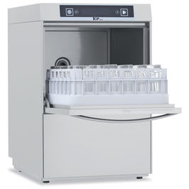 TopTech 34-23GD Gläserspülmaschine