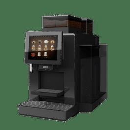 Franke Kaffeevollautomat A300