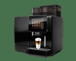 Franke Kaffeevollautomat A400