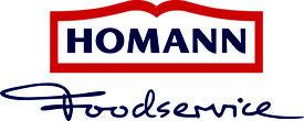 Homann Foodservice