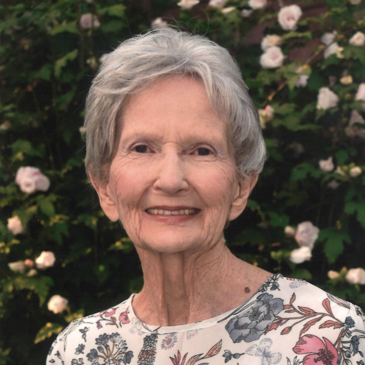 Maxine Nyland