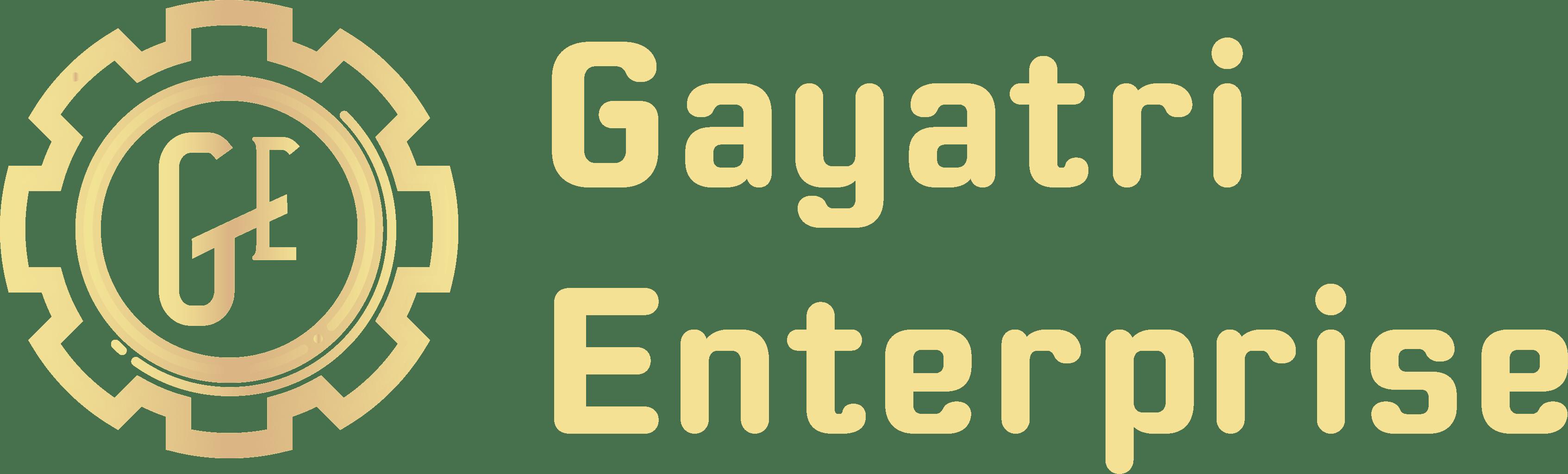 Gayatri Enterprise