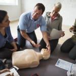First Aid in Dublin
