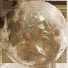 Augusto: Ateste nell'impero