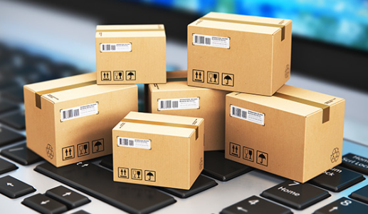 The pick, pack and dispatch of eCommerce orders: throughout the Caribbean, and Latin/South America.