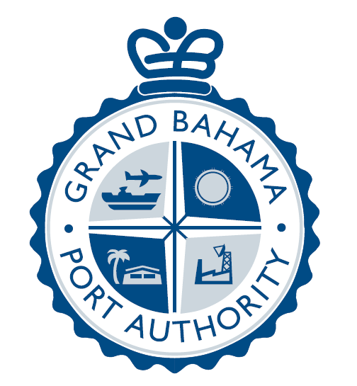 Grand Bahama Port Authority
