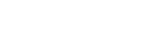 Glasgow City Antiques Logo