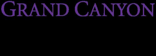 GCU Hotel logo in footer