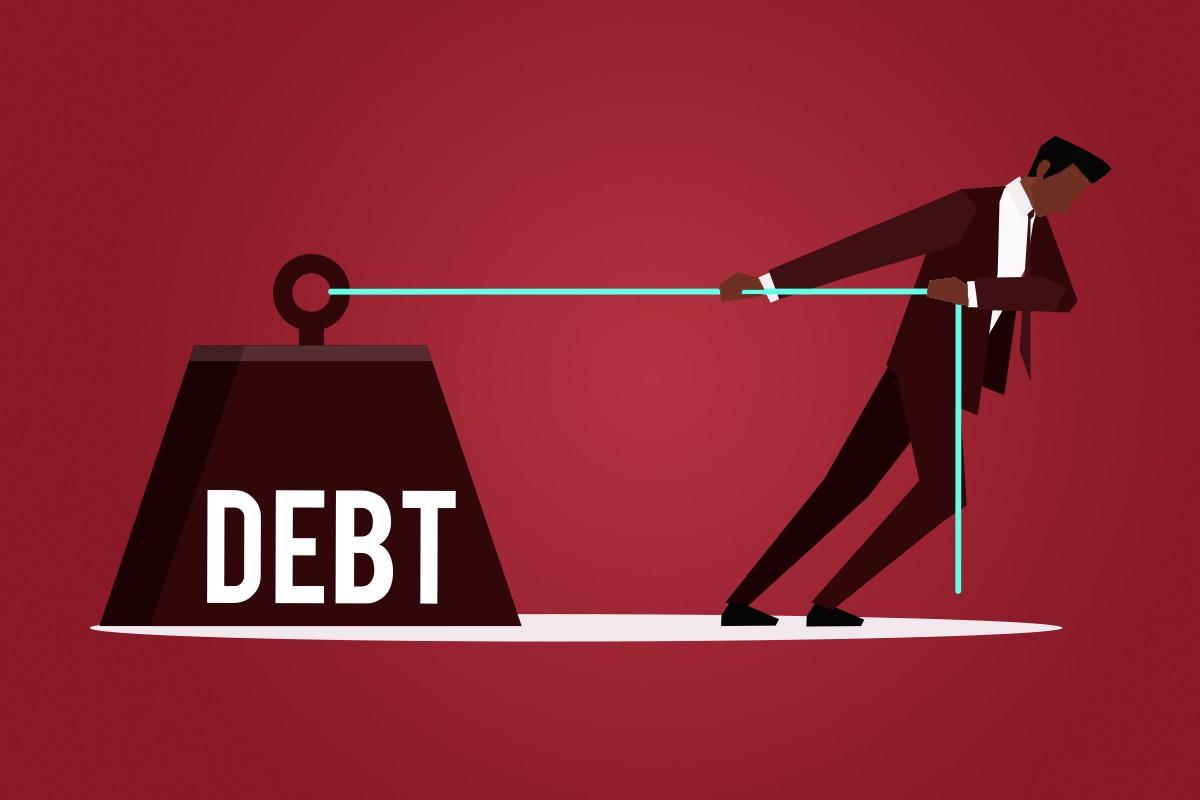 7 Effective Ways to Avoid Unnecessary Debt like a Plague