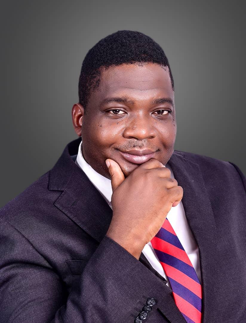 Oluyemi Adekoya
