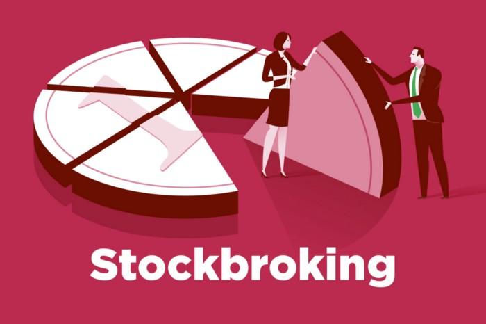 Understanding Stockbroking
