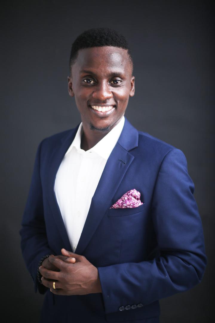 Ademola Onabanjo-Daniels