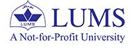 lahore-university-of-management-sciences