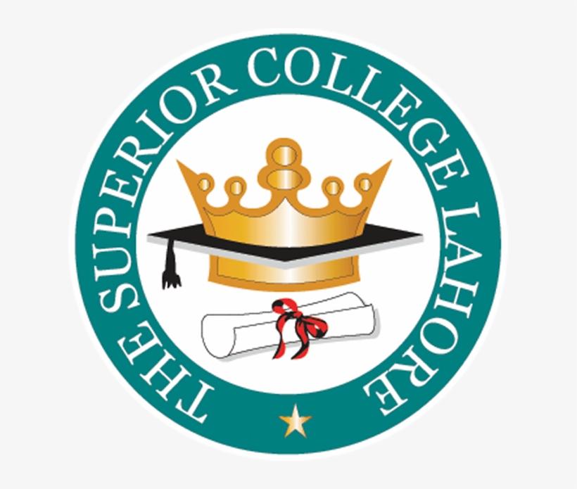 the-superior-college