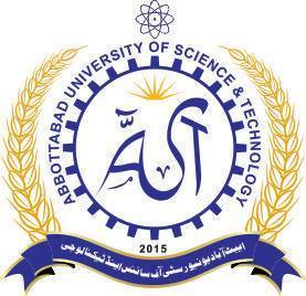 abbottabad-university-of-science-and-technology-aust