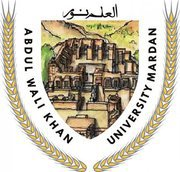 abdul-wali-khan-university