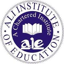 ali-institute-of-education