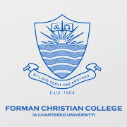 Forman Christian College Logo