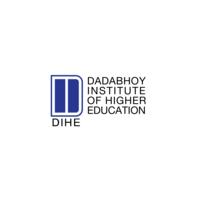 Dadabhoy Institute of Higher Education Logo