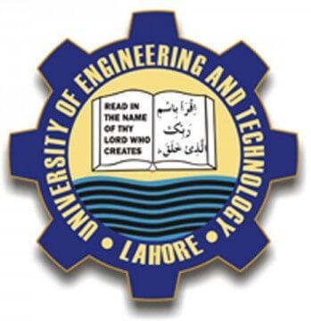 university-of-engineering-and-technology uet logo