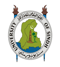 university-of-sindh