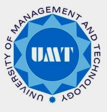 university-of-management-and-technology