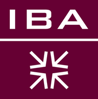 institute-of-business-administration