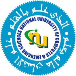 national-university-of-computer-and-emerging-sciences nuces logo