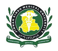 jinnah-sindh-medical-university