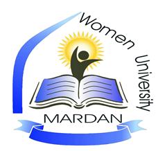 women-university-mardan