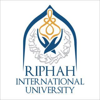 riphah-international-university