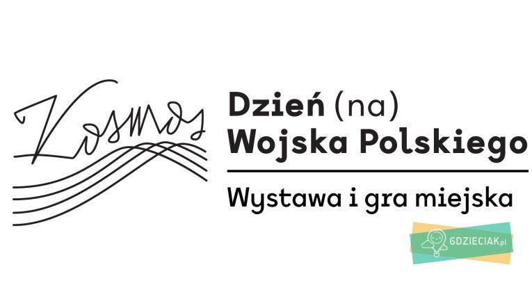 Dzień na Wojska Polskiego – wystawa i gra miejska - atrakcje dla dzieci w Szczecinie