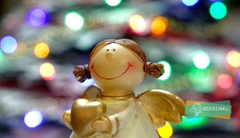 Świąteczny Jarmark rękodzieła na Pogodnie - atrakcje dla dzieci w Szczecinie