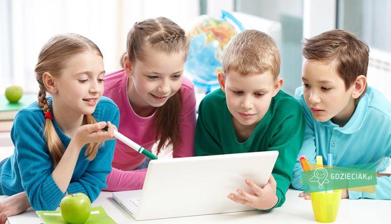 Darmowe zajęcia z programowaniem dla dzieci - atrakcje dla dzieci w Szczecinie