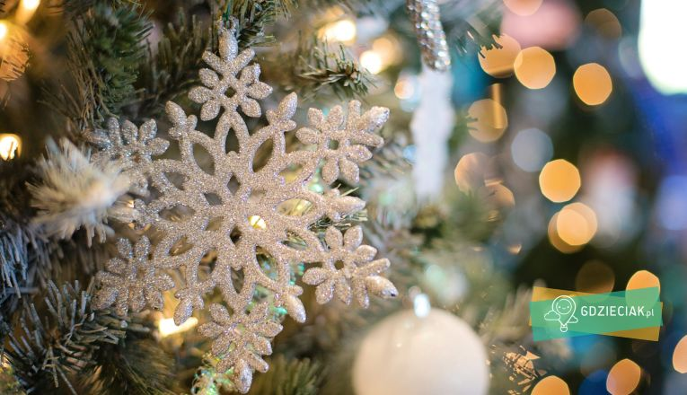 Fabryka świątecznych ozdób – warsztaty rodzinne w muzeum - atrakcje dla dzieci w Szczecinie