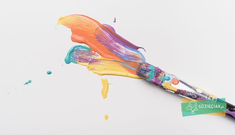 Pracownia Kreatywnych Pomysłów w Śródmieściu - atrakcje dla dzieci w Szczecinie