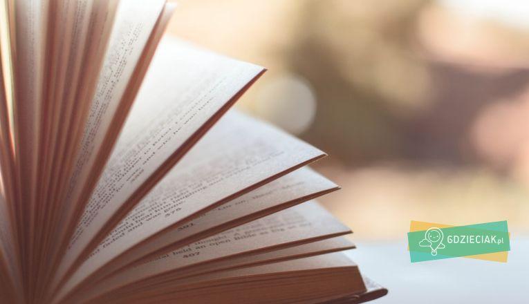 Literownia, czyli spotkania młodych czytelników - atrakcje dla dzieci w Szczecinie