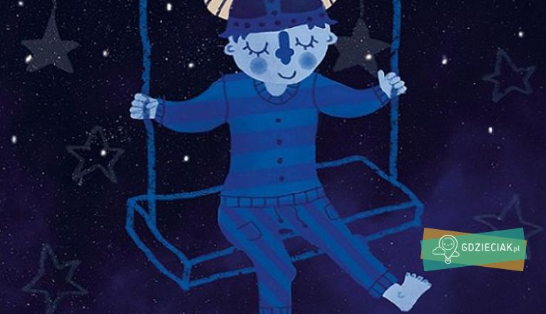 Kołysanki Północy – spektakl dla maluchów - atrakcje dla dzieci w Szczecinie