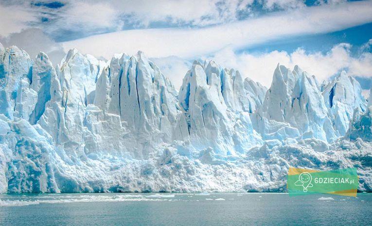 Szacecin dla dzieci: Antarktyka i inne zakątki świata – opowieści o stacjach polarnych